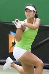 Tennis Intermediates - LADIES